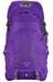 Osprey Sirrus 26 Rygsæk violet